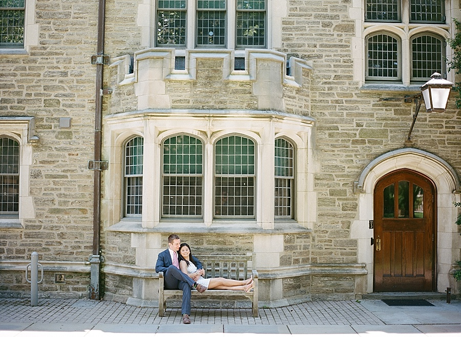 Princeton_University_Engagement_YB_28.jpg