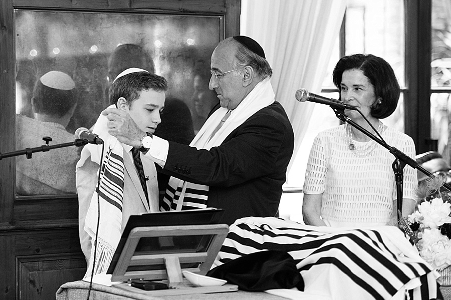 NYC_Bar_Mitzvah_Davis_07.jpg