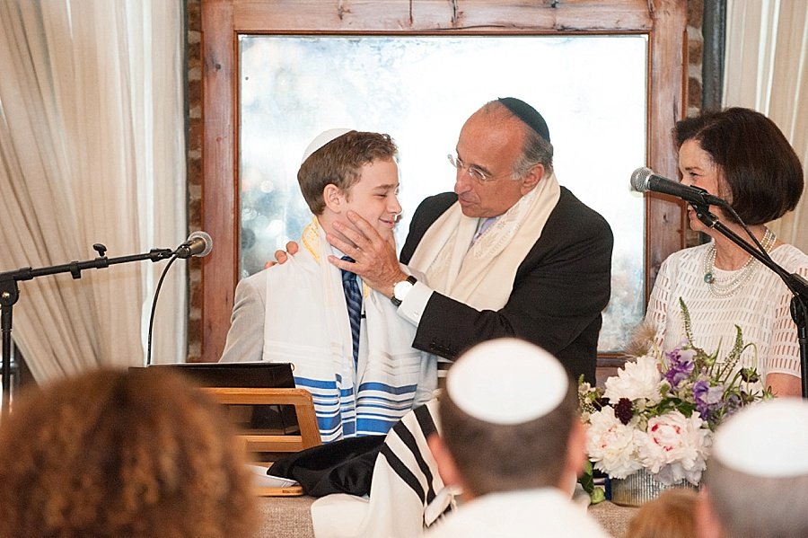 NYC_Bar_Mitzvah_Davis_08.jpg