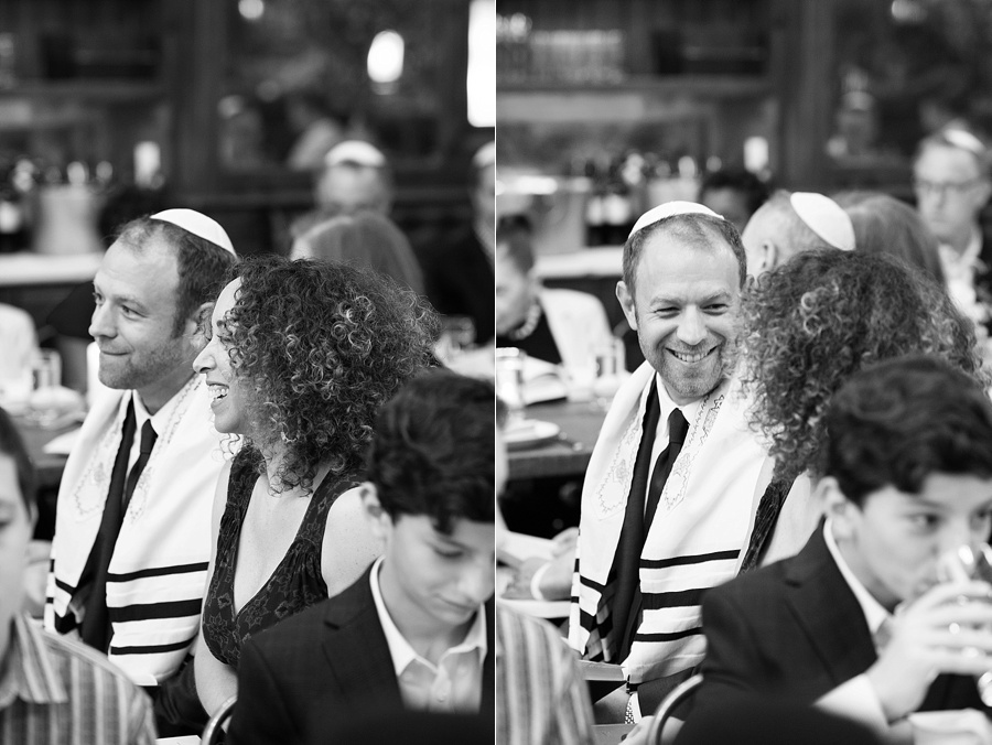 NYC_Bar_Mitzvah_Davis_10.jpg