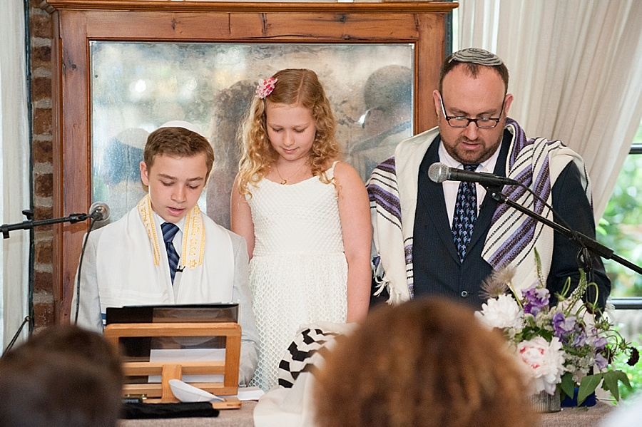 NYC_Bar_Mitzvah_Davis_11.jpg