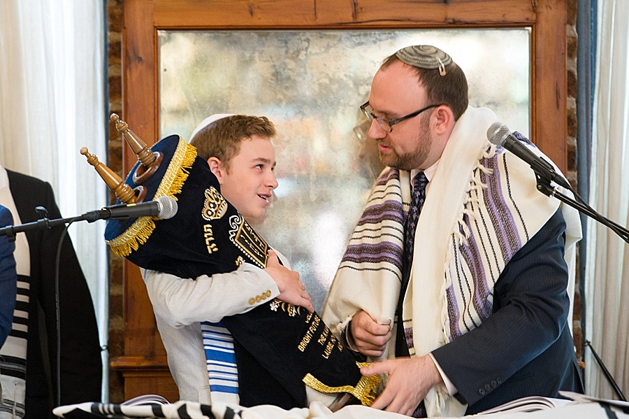 NYC_Bar_Mitzvah_Davis_13.jpg