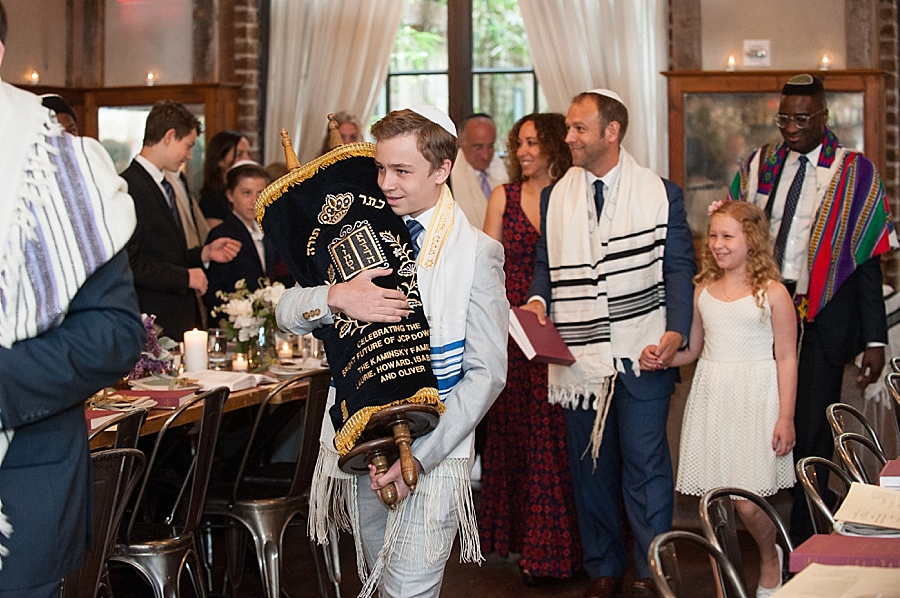NYC_Bar_Mitzvah_Davis_15.jpg