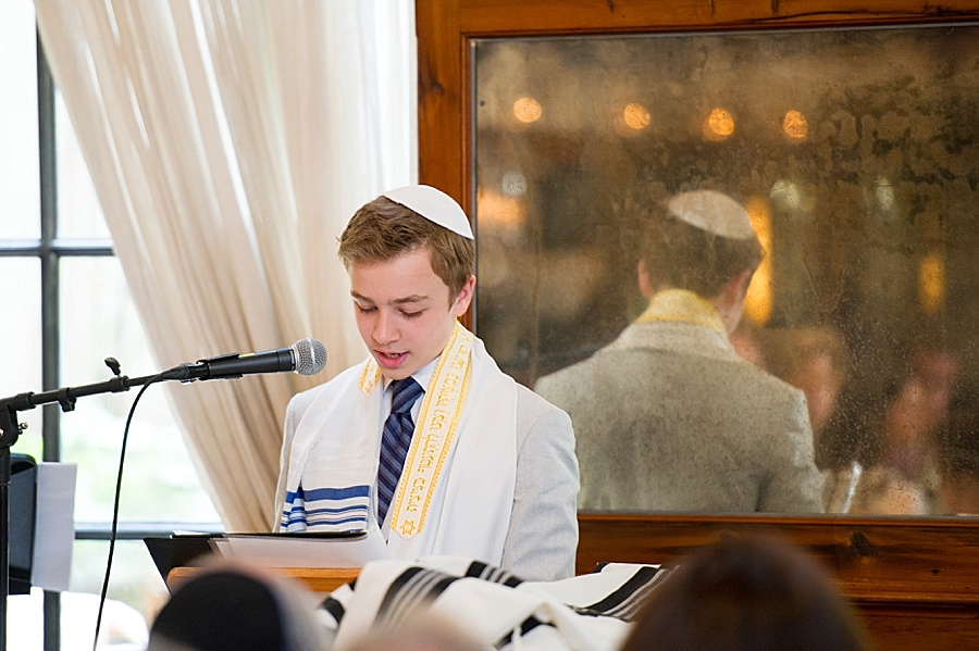 NYC_Bar_Mitzvah_Davis_18.jpg
