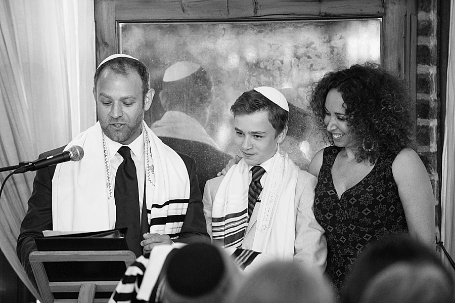 NYC_Bar_Mitzvah_Davis_21.jpg
