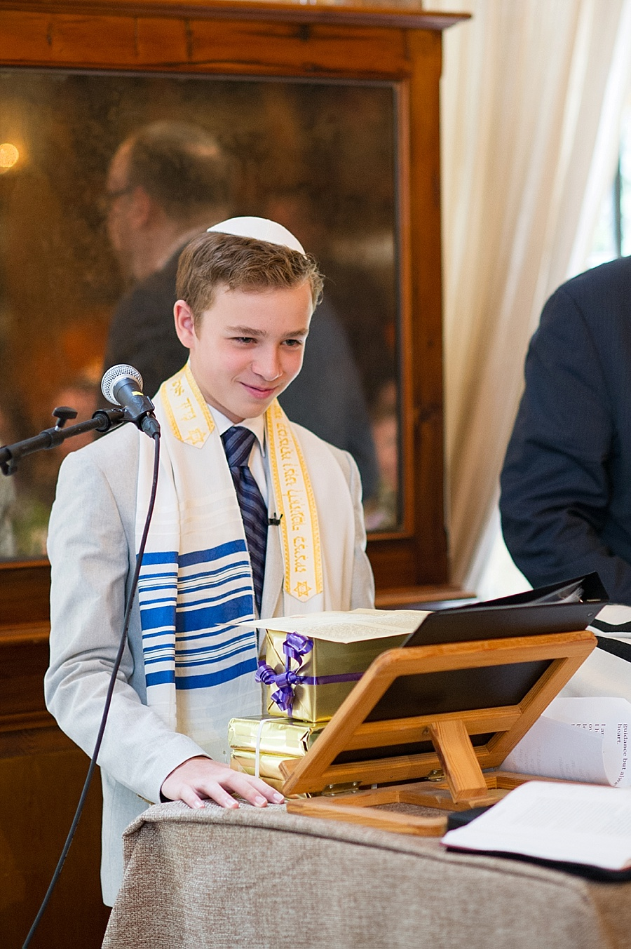 NYC_Bar_Mitzvah_Davis_22.jpg