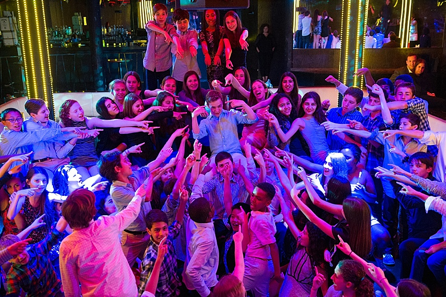 NYC_Bar_Mitzvah_Davis_30.jpg