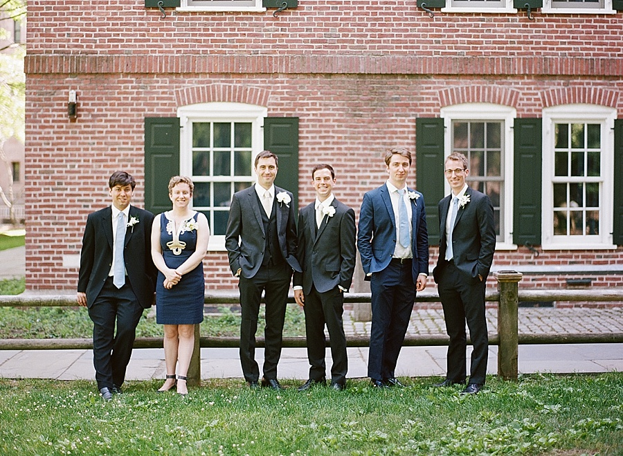 New_Haven_Lawn_Club_Yale_Wedding_SG_04.jpg