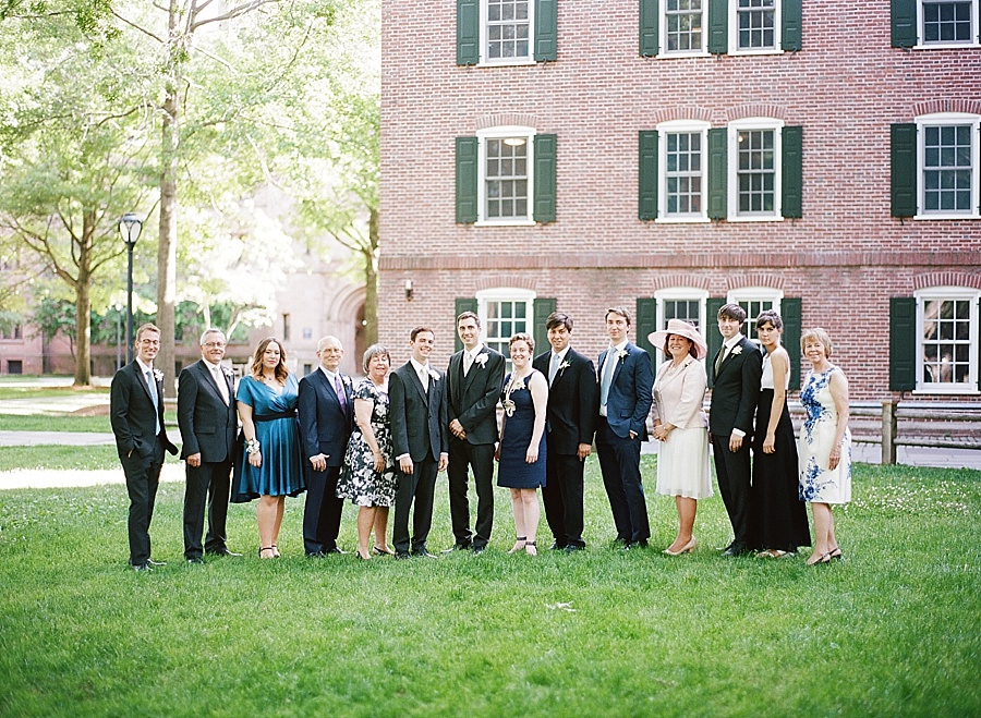 New_Haven_Lawn_Club_Yale_Wedding_SG_07.jpg