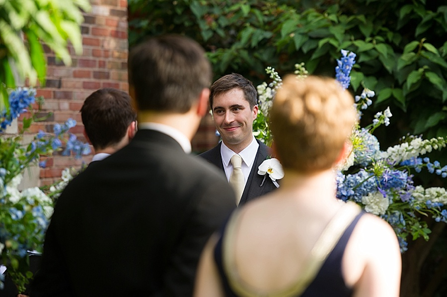 New_Haven_Lawn_Club_Yale_Wedding_SG_30.jpg