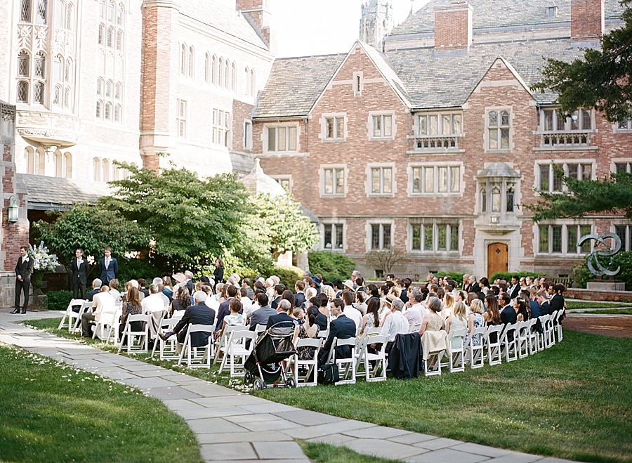 New_Haven_Lawn_Club_Yale_Wedding_SG_34.jpg