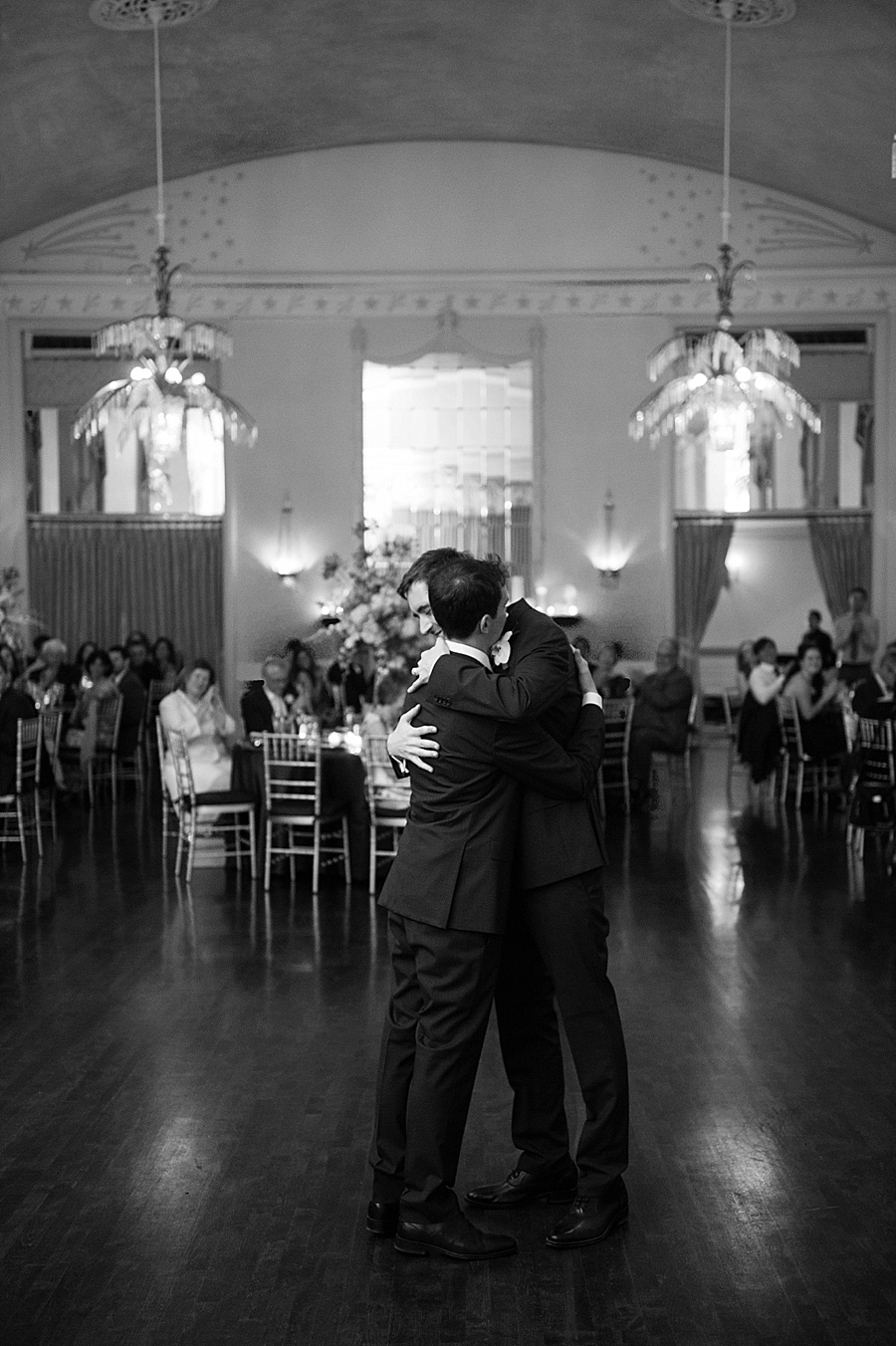 New_Haven_Lawn_Club_Yale_Wedding_SG_50.jpg