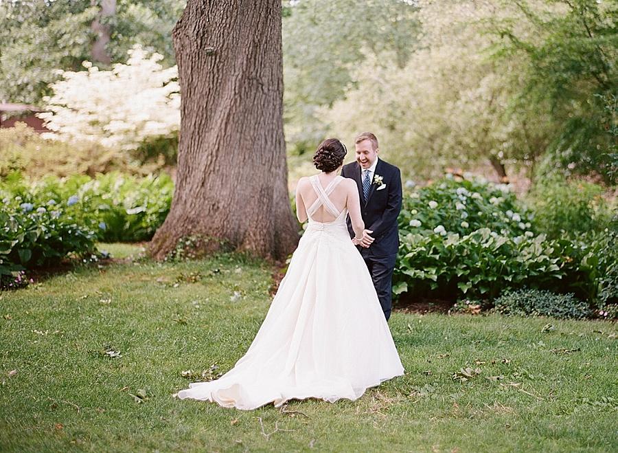 New_Haven_Lawn_Club_Wedding_Edgerton_Park_11.jpg
