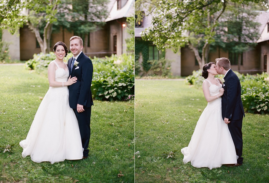 New_Haven_Lawn_Club_Wedding_Edgerton_Park_15.jpg