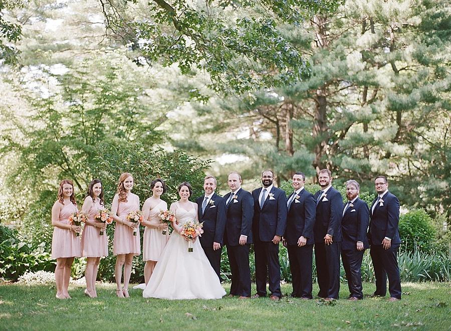 New_Haven_Lawn_Club_Wedding_Edgerton_Park_18.jpg