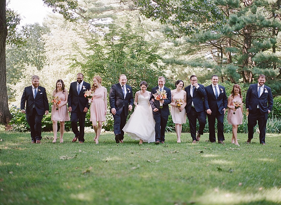 New_Haven_Lawn_Club_Wedding_Edgerton_Park_19.jpg
