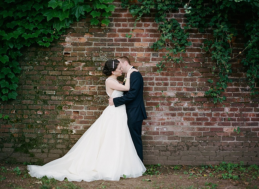 New_Haven_Lawn_Club_Wedding_Edgerton_Park_25.jpg