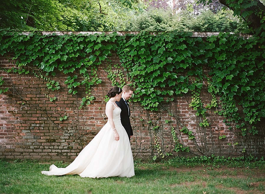 New_Haven_Lawn_Club_Wedding_Edgerton_Park_24.jpg