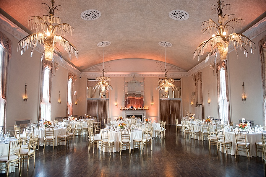 New_Haven_Lawn_Club_Wedding_Edgerton_Park_39.jpg