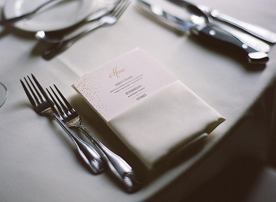 New_Haven_Lawn_Club_Wedding_Edgerton_Park_42.jpg