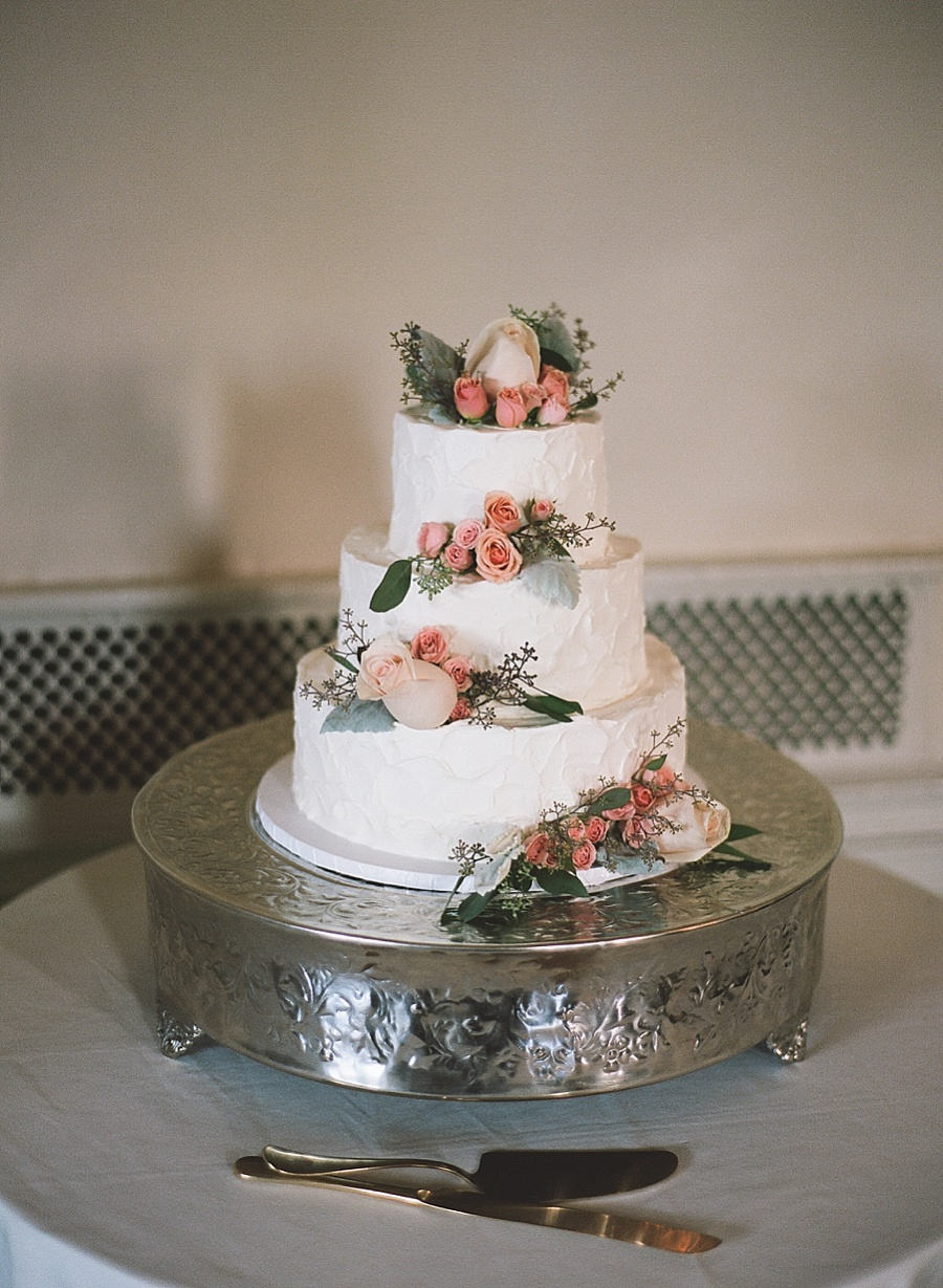 New_Haven_Lawn_Club_Wedding_Edgerton_Park_45.jpg