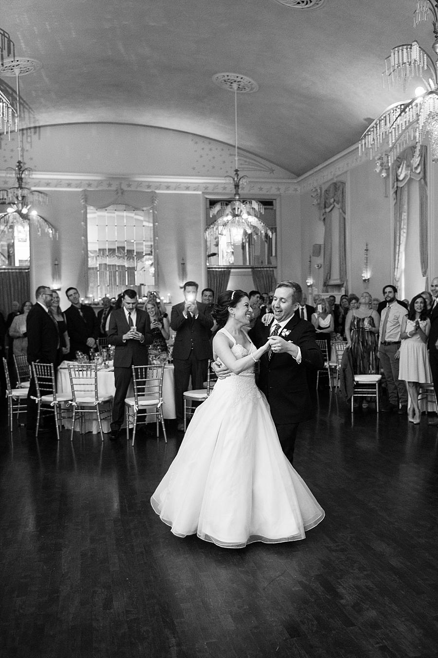 New_Haven_Lawn_Club_Wedding_Edgerton_Park_47.jpg