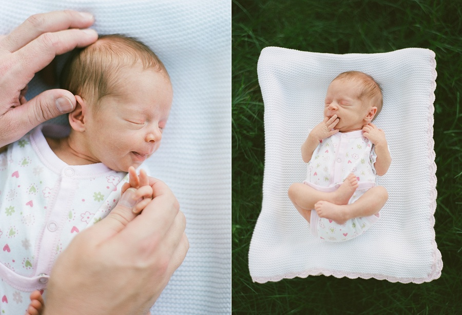 CT_Newborn_Session_C_0007.jpg