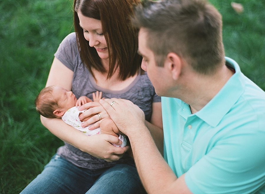 CT_Newborn_Session_C_0011.jpg