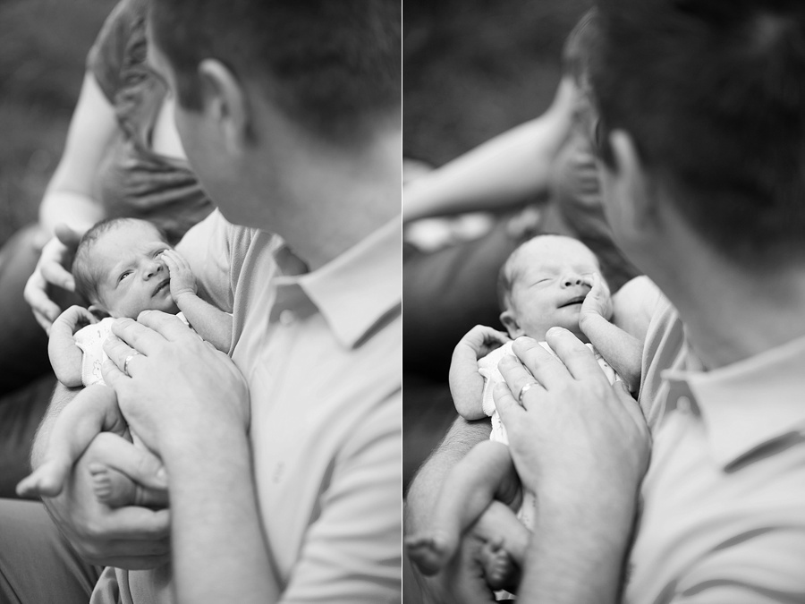 CT_Newborn_Session_C_0013.jpg