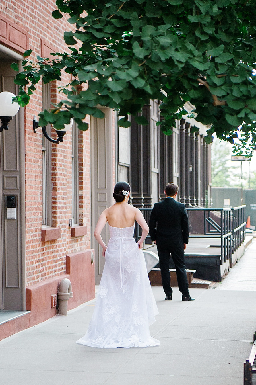 Tribeca_Rooftop_NYC_Wedding_SB_0018.jpg