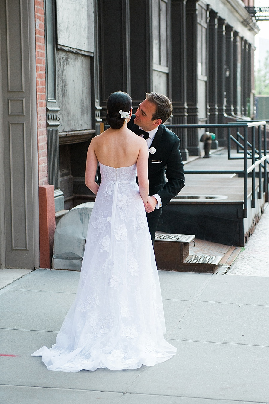 Tribeca_Rooftop_NYC_Wedding_SB_0020.jpg