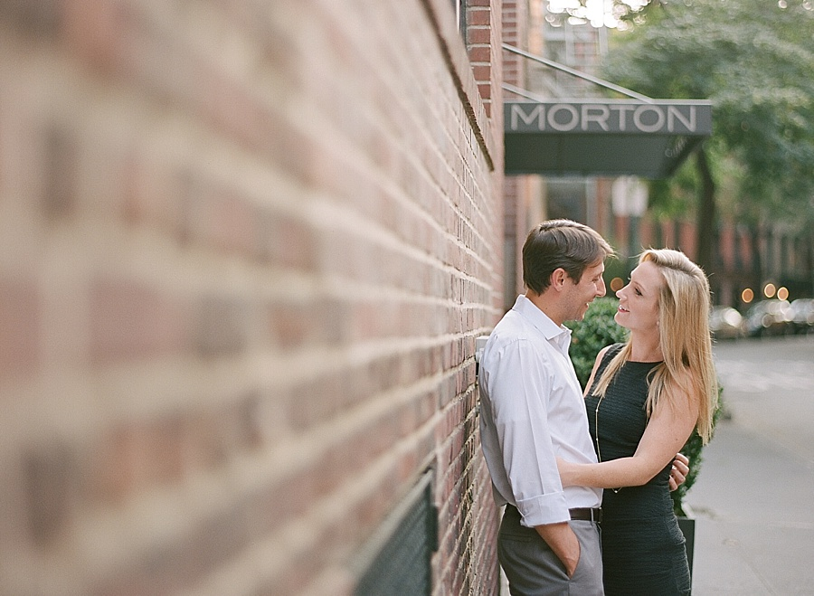 West_Village_Engagement_Session_NYC_AJ_0003.jpg