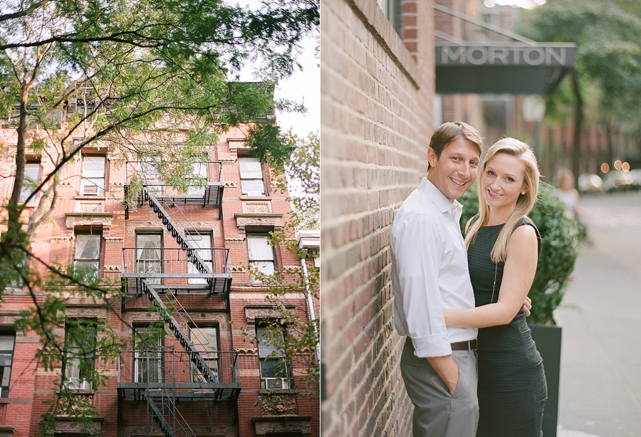 West_Village_Engagement_Session_NYC_AJ_0004.jpg