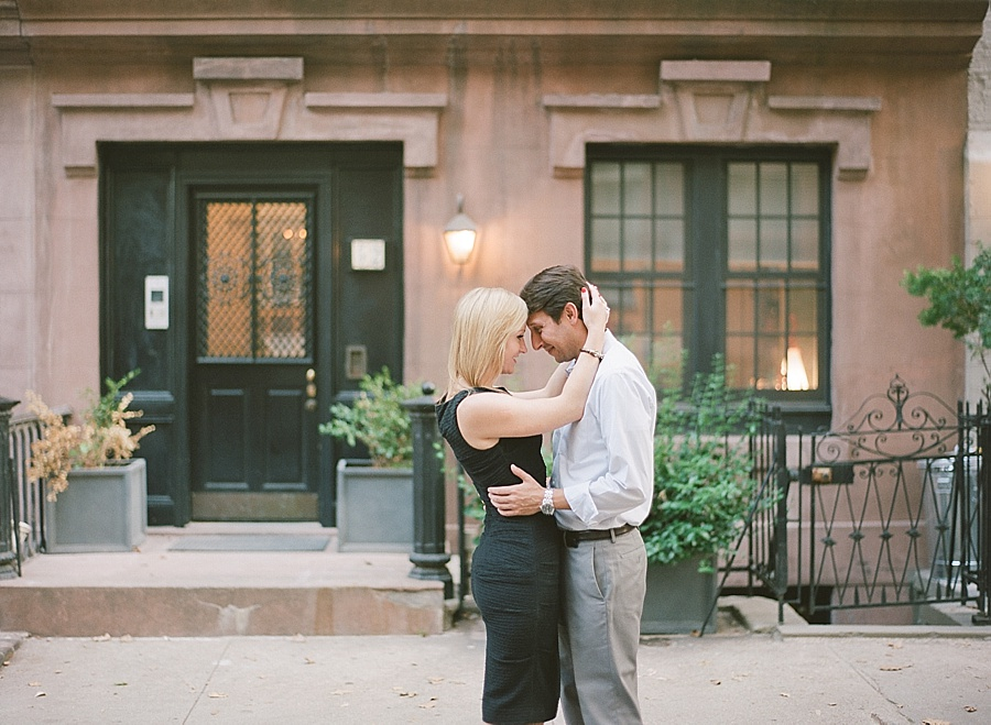 West_Village_Engagement_Session_NYC_AJ_0005.jpg