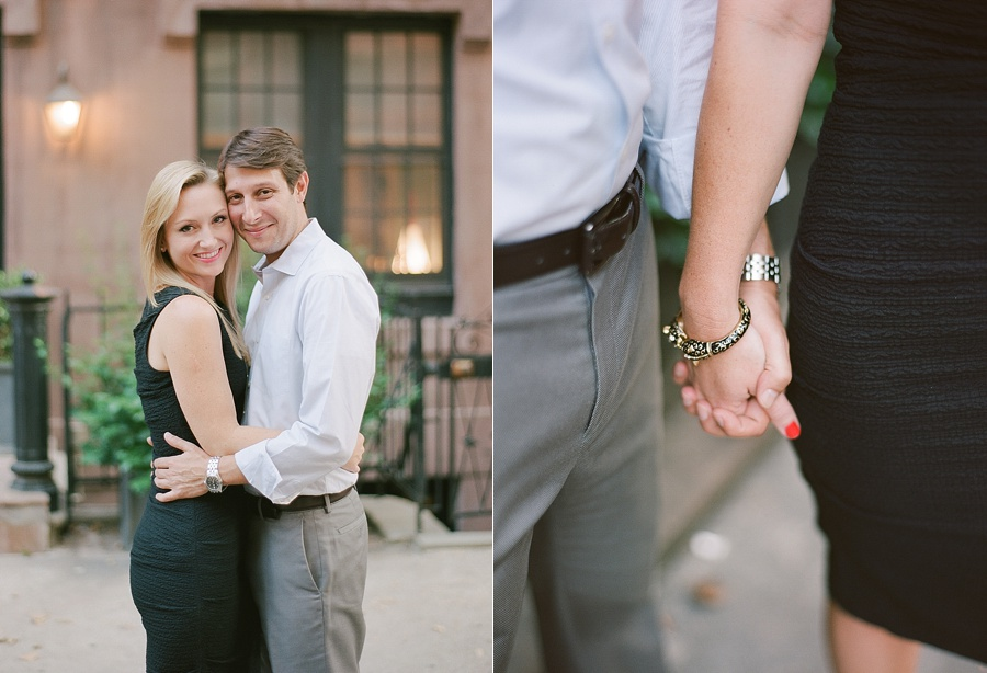West_Village_Engagement_Session_NYC_AJ_0007.jpg