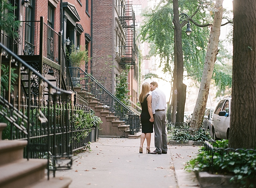 West_Village_Engagement_Session_NYC_AJ_0008.jpg
