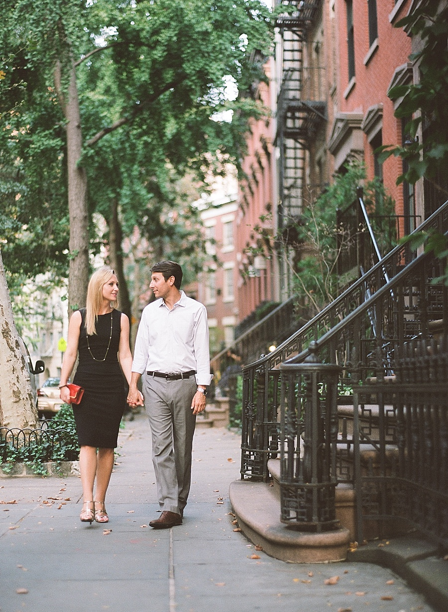 West_Village_Engagement_Session_NYC_AJ_0009.jpg