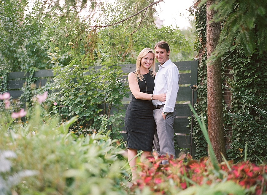 West_Village_Engagement_Session_NYC_AJ_0010.jpg
