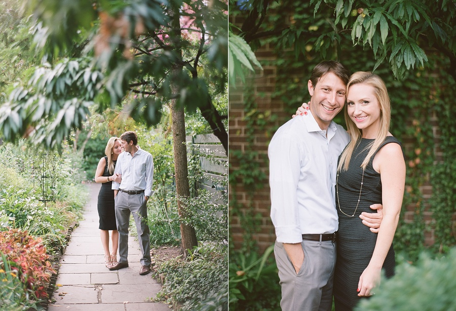 West_Village_Engagement_Session_NYC_AJ_0012.jpg