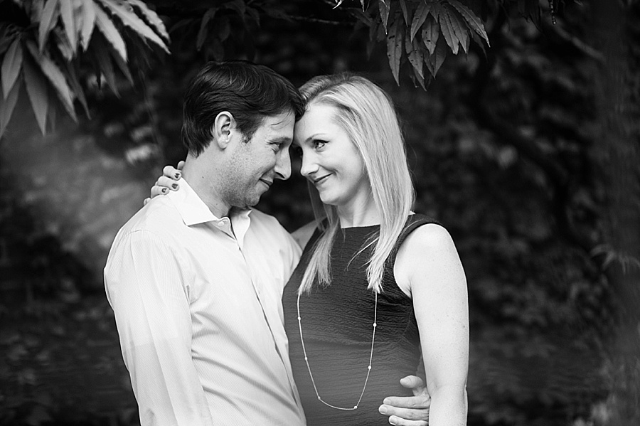 West_Village_Engagement_Session_NYC_AJ_0013.jpg