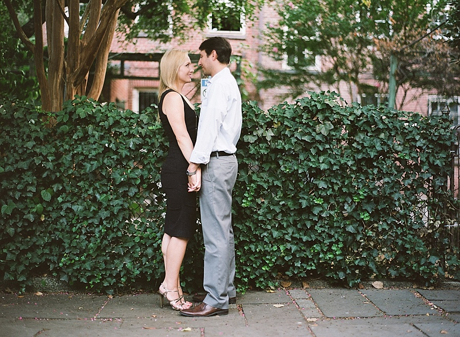 West_Village_Engagement_Session_NYC_AJ_0016.jpg