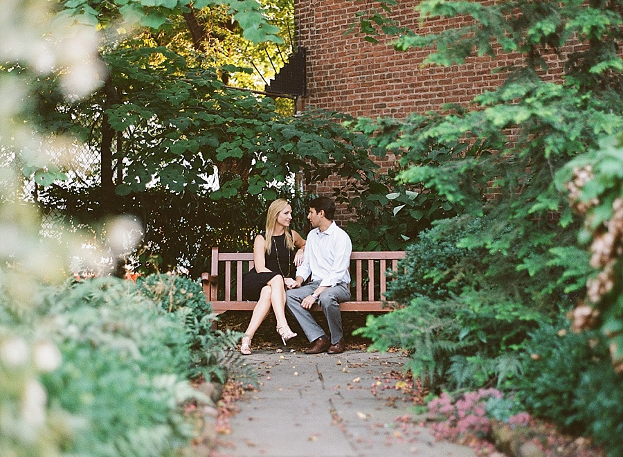 West_Village_Engagement_Session_NYC_AJ_0018.jpg
