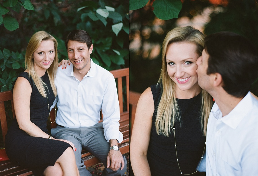 West_Village_Engagement_Session_NYC_AJ_0019.jpg