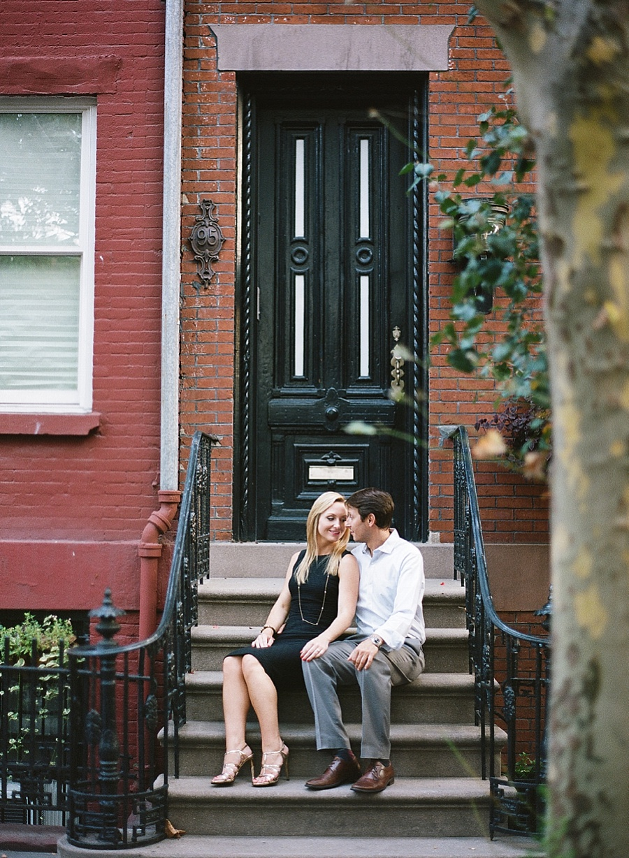 West_Village_Engagement_Session_NYC_AJ_0020.jpg