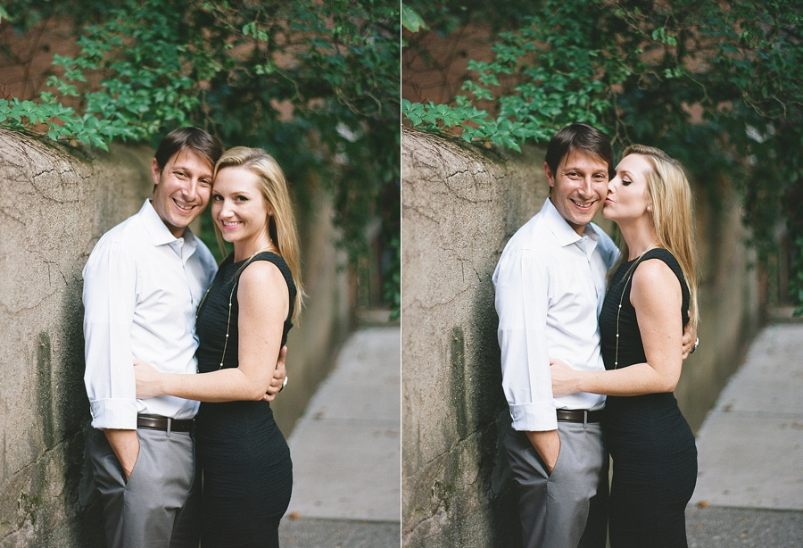 West_Village_Engagement_Session_NYC_AJ_0025.jpg