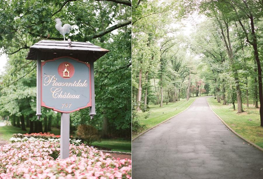 Pleasantdale_Chateau_Wedding_CP_0001.jpg