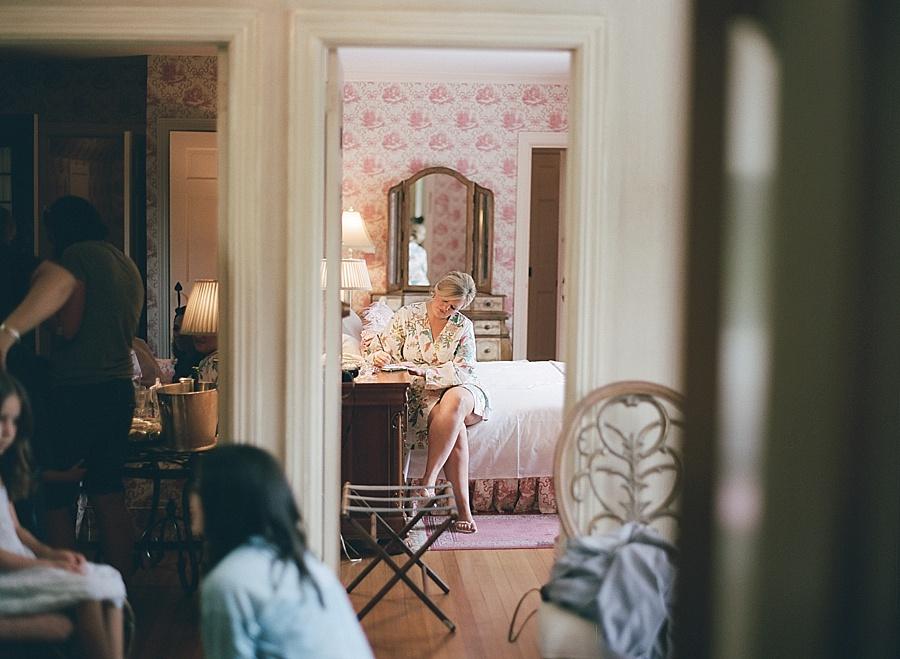 Pleasantdale_Chateau_Wedding_CP_0004.jpg