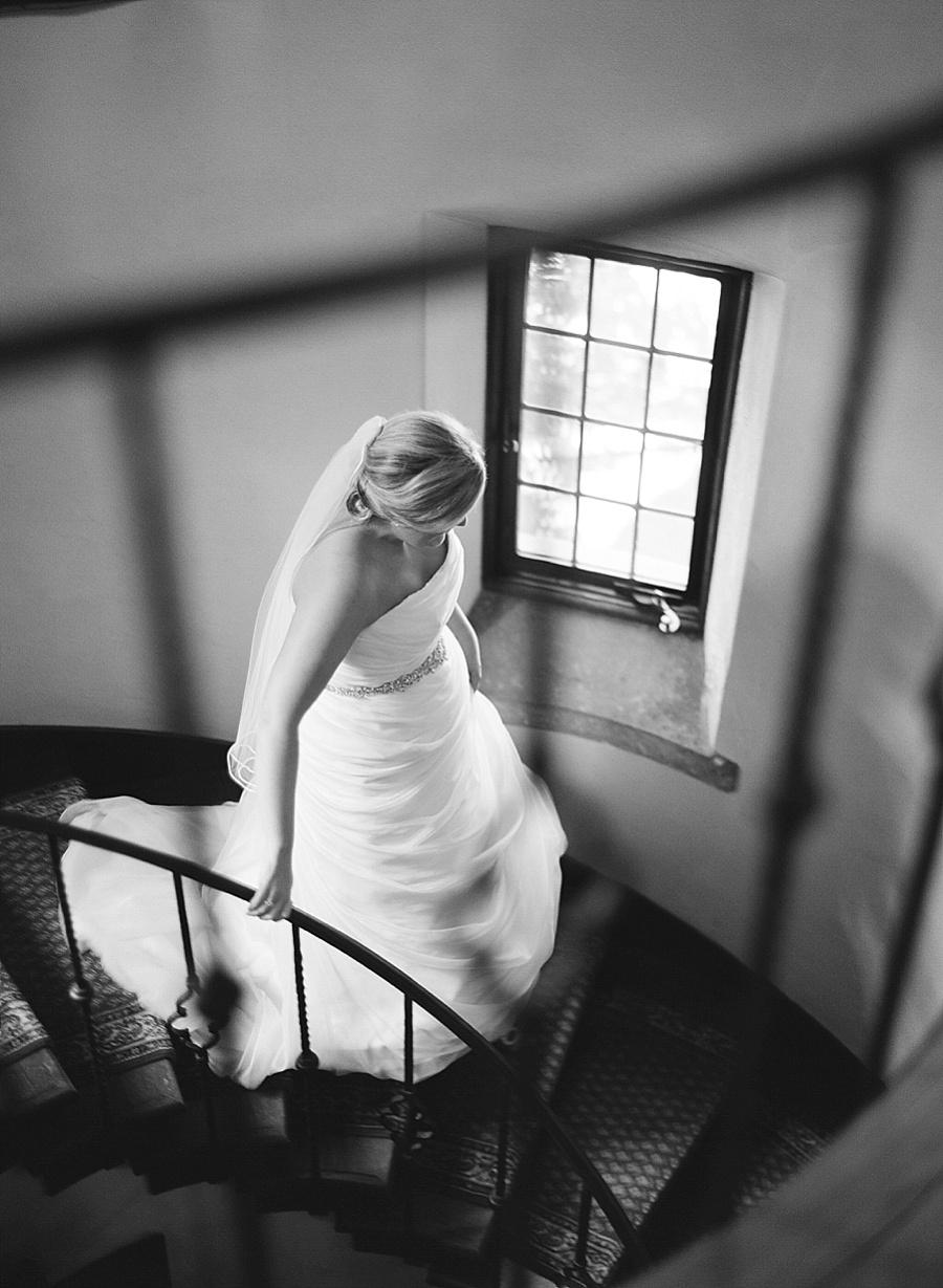 Pleasantdale_Chateau_Wedding_CP_0012.jpg