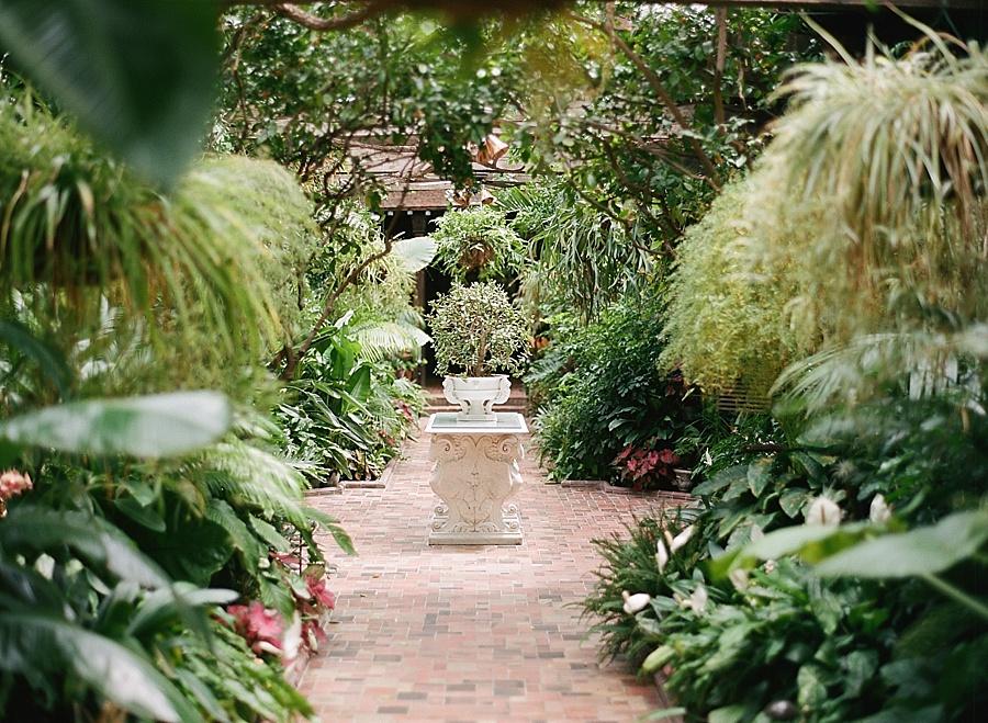 Pleasantdale_Chateau_Wedding_CP_0013.jpg