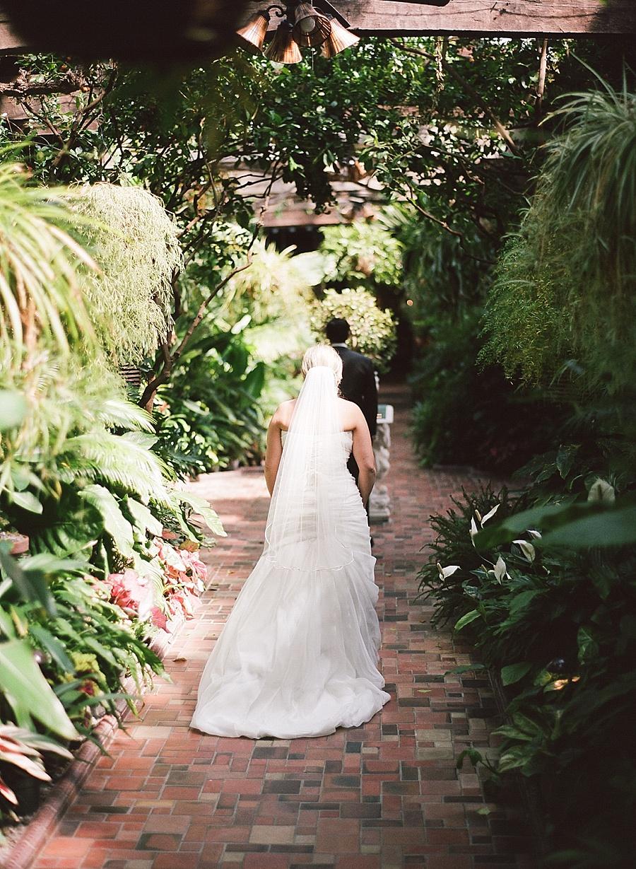 Pleasantdale_Chateau_Wedding_CP_0014.jpg